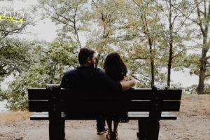 障害者向け婚活