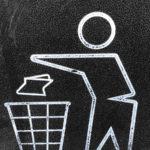 マイクロプラスチック海洋汚染問題