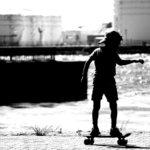 スケートマニアプロジェクト