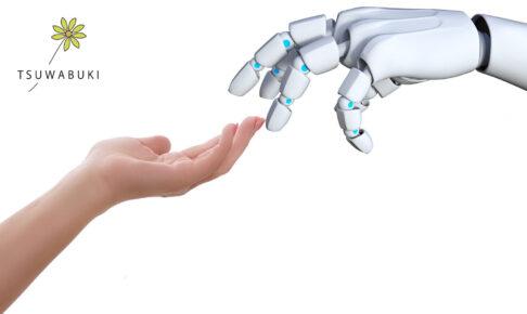 分身ロボット